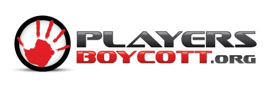 PlayersBoycott.org - The National Players Boycott of California Racing.